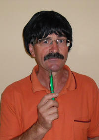 Foto de perfil Corsino Fernández