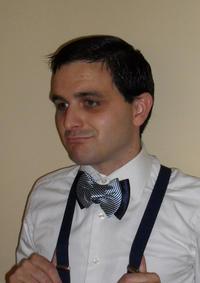 Foto de perfil Jairo Buelga
