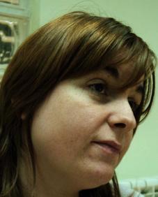 Foto de perfil Zahara Ibáñez